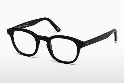 Occhiali design Web Eyewear WE5203 002 - Nero