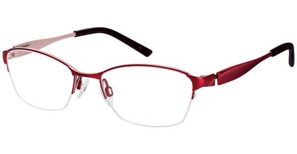 Ad Lib AB3228U RE red