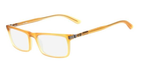 Calvin Klein CK8520 708 BUTTERSCOTCH