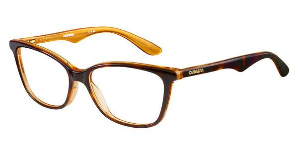 Carrera CA6618 GZT HAV HONEY