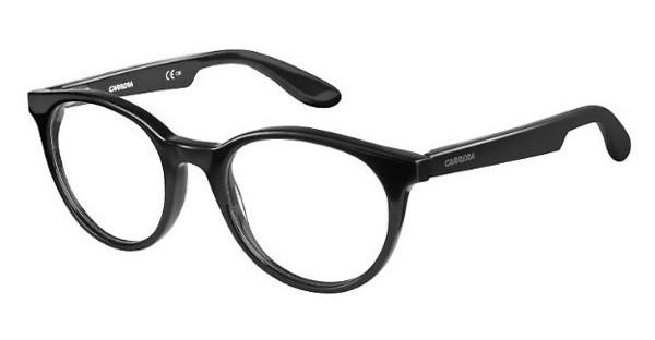 Carrera CARRERINO 55 807 BLACK