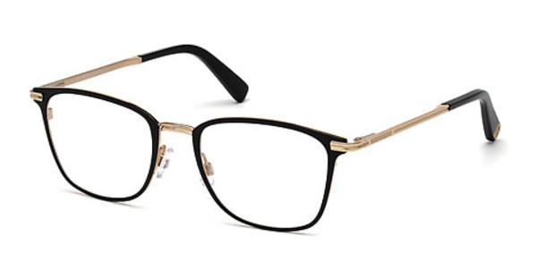 Dsquared DQ5158 033 gold