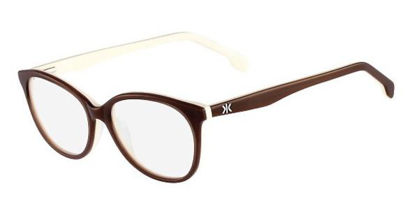 Kiss&Kill KV2603 210 BROWN/NUT