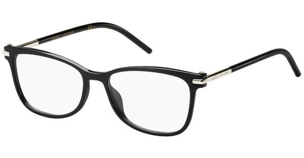 Marc Jacobs MARC 53 D28 SHN BLACK