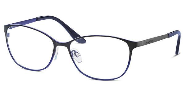Marc O Polo MP 500018 70 blautöne