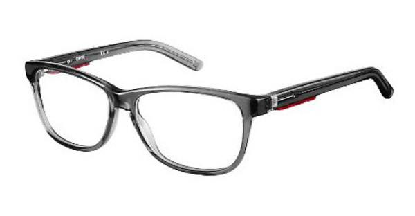 Oxydo OX 570 KB7 GREY
