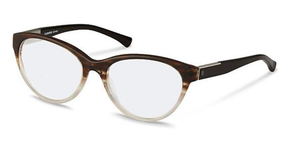 Rodenstock R7028 D brown