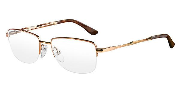 Safilo SA 6008 PP1 BROWN