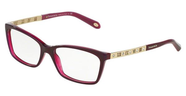 Tiffany TF2103B 8173 PEARL PLUM