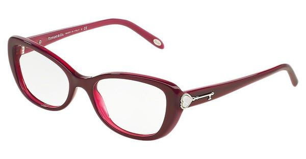 Tiffany TF2105H 8173 PEARL PLUM
