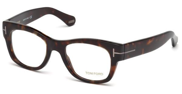 Tom Ford FT5040 182