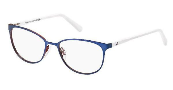Tommy Hilfiger TH 1319 VKO BLUE RED M