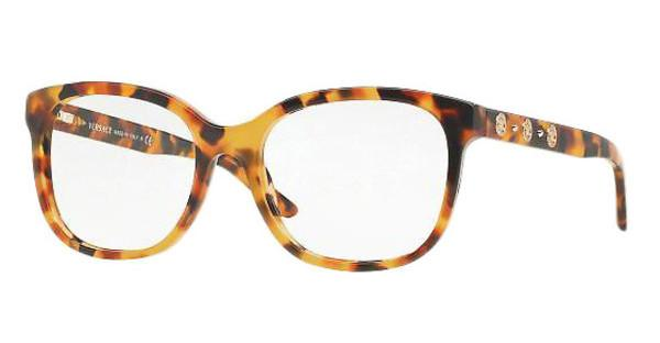 Versace VE3203 5119 brown