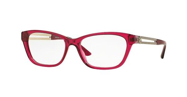 Versace VE3220 5097 MARC