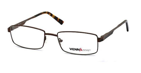 Vienna Design   UN391 02 brown
