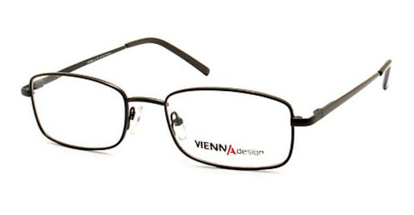 Vienna Design   UN413 02 black