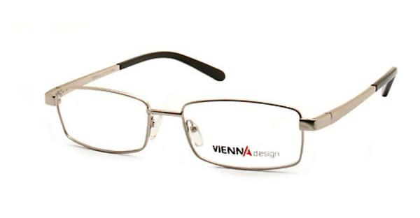 Vienna Design UN415 02 light gold
