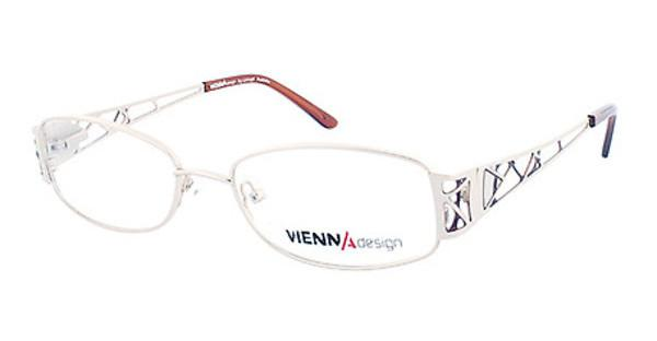 Vienna Design UN482 01 shiny light gold