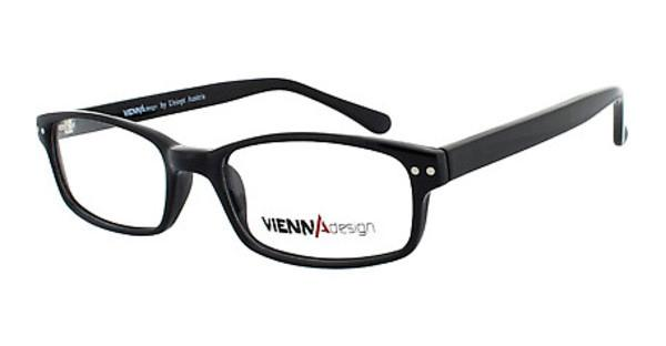 Vienna Design UN515 01 black