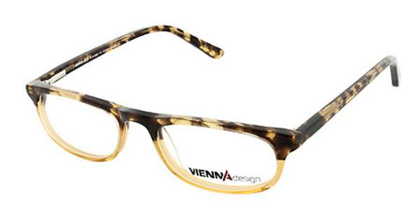 Vienna Design UN563 01 yellow demi gradient