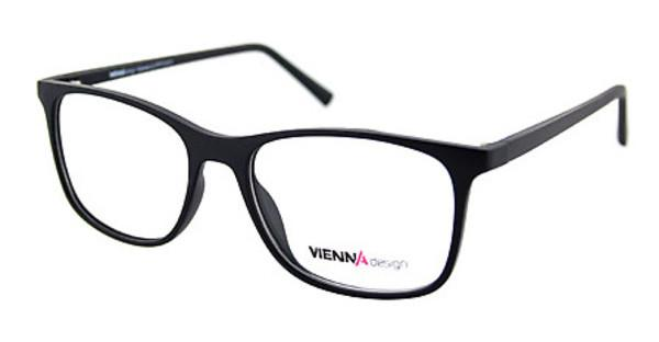 Vienna Design UN577 06 black