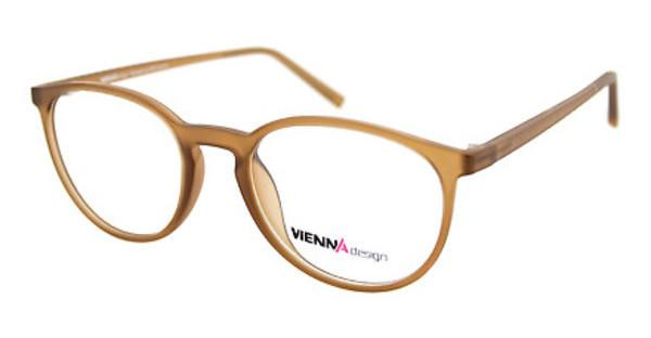 Vienna Design UN594 05 light brown