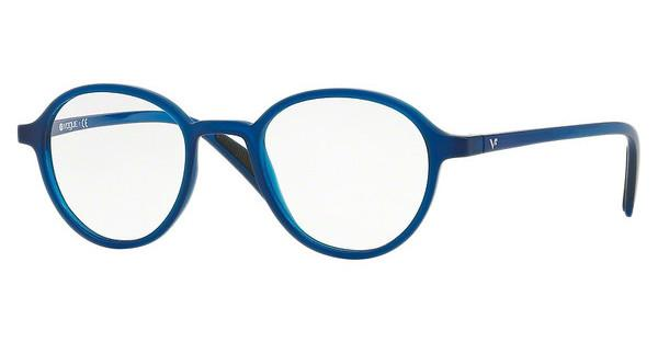 Vogue VO5015 2130 TOP MATTE BLUE/BLUE