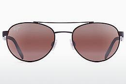 Occhiali da vista Maui Jim Upcountry R727-02S