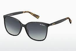 Occhiali da vista Max Mara MM LIGHT I BV0/HD - Grigio, Leopard