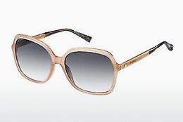 Occhiali da vista Max Mara MM LIGHT V GKY/9C - Marrone