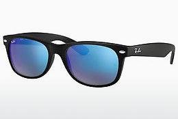 Occhiali da vista Ray-Ban NEW WAYFARER (RB2132 622/17) - Nero