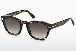 Occhiali da vista Tom Ford FT0590 55B - Multicolore, Marrone, Avana