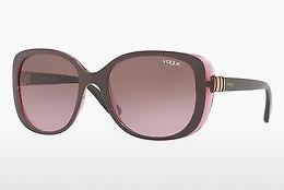 Sonnenbrille Vogue VO5155S 246514 - Purpur
