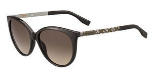 Boss Orange BO 0273/S JA7/J6