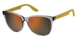 Carrera CARRERA 5001 B8P/JO GREY BRONZE SPGREYYLLOW (GREY BRONZE SP)