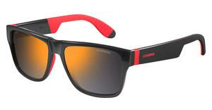 Carrera CARRERA 5002/SP 268/CT COPPER SPGREY RED