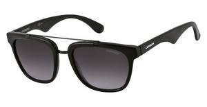 Carrera CARRERA 6002 807/HD GREY SFBLACK