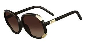 Chloé CL2119 210 BROWN