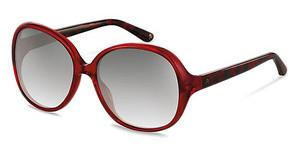 Claudia Schiffer C3006 F red