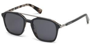 Dsquared DQ0245 20A
