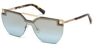 Dsquared DQ0275 32X