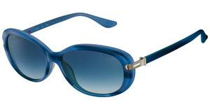 Elle EL14814 BL Blue/Blaublue