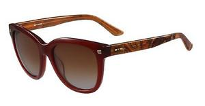 Etro ET622S 210 BROWN