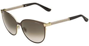 Jimmy Choo POSIE/S F8G/HA
