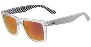 Lacoste L750S 971 CRYSTAL