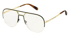 Marc Jacobs MJ 624/S L2A/99