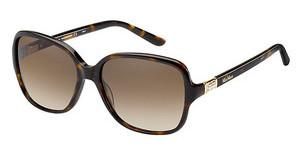 Max Mara MM DIAMOND LHD/HA