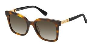 Max Mara MM GEMINI I 581/HA
