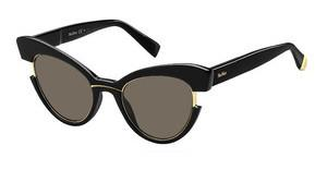 Max Mara MM INGRID 807/IR