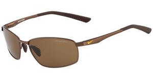 Nike AVID SQ EV0589 203 WALNUT/BROWN LENS